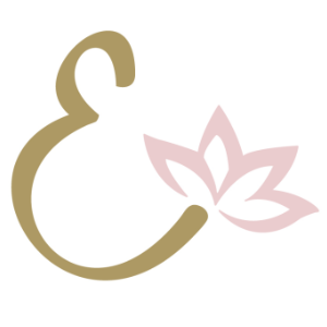 Elle Office Suoport Logo